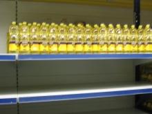 Ряд импортных продуктов выведен из-под эмбарго