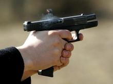 Сотрудники ФМС просят разрешения применять оружие