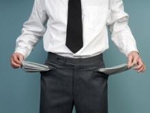 Бизнесмен задолжал миллион по налогам и не спешил банкротиться