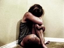 Житель Аткарска в гостях изнасиловал пожилую хозяйку