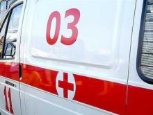 Двое школьников попали под колеса автомобилей в выходные
