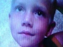 Опубликованы приметы пропавшего в Петровске мальчика