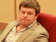 """Саратовский депутат не против пожизненного лишения прав за """"пьяные ДТП"""""""