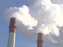 Без горячей воды останется 61 дом в Заводском районе