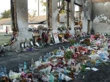 Саратовские школьники вспомнят жертв Беслана