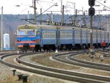 В Саратовской области упразднят восемь электричек