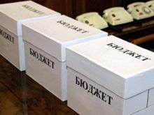 Дефицит саратовского бюджета - наименьший в ПФО