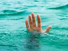 Ребенок утонул из-за невнимательности мамы