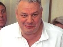 Депутат Леонид Писной отмечает день рождения
