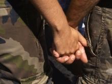 В Балакове посадили парня, изнасиловавшего шумного соседа