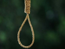 Следователи проверяют обстоятельства гибели заключенного в СИЗО-1