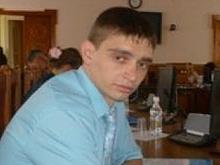 Студент СГЮА побывал на московской конференции
