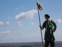 """В Саратове пройдет третий """"День из жизни средневекового города"""""""