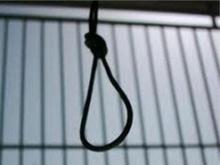 Мужчина повесился на балконе в центре Саратова