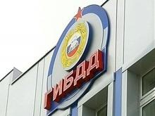 Маршрутка сбила пенсионерку в центре Саратова