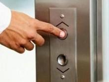 Ветеран ВОВ отстоял установку лифтов в своей новостройке