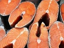 Антимонопольщики призывают саратовцев жаловаться на рост цен на еду