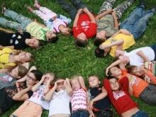 Почти 165 000 саратовских детей за лето отдохнули в лагерях