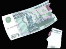 Депутаты не одобрили освобождение акционеров и студентов от налогов