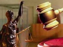 В Энгельсе двое приятелей-насильников получили 16 лет на двоих