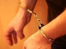 Контрабандисты наркотиков получили чуть больше года заключения