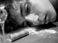 """В клубах """"Солнечный удар"""", """"Гагарин"""" и """"Гэтсби"""" задержаны 20 наркоманов"""