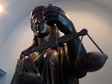Вынесен приговор по нашумевшему делу саратовского опера