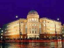 Саратовский вуз вошел в полсотни лучших по подготовке экономистов и технарей