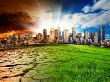 Саратовская область в аутсайдерах в летнем эко-рейтинге