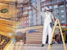 В Саратове по ФЗ-185 ремонтируются только треть домов от плана