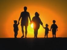 Стали известны подробности гибели матери и двух детей в Балакове