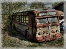 Саратовские автобусы могут оказаться под угрозой исчезновения