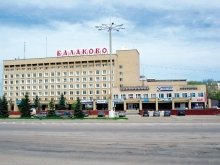 Балаковская администрация: Иван Чепрасов оштрафован за то, что уберег жилой дом от сноса