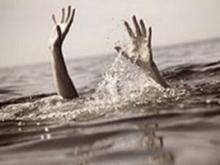 На энгельсской турбазе утонул юноша