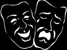 Саратовский и белгородский театры поменяются сценами
