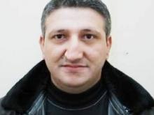 """""""Вор в законе"""" задержан через две недели после освобождения из балашовской тюрьмы"""