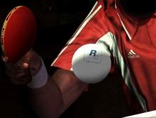 Саратовские теннисисты везут награды из Пекина