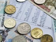 УФАС защитил потребителей от некорректно выставленных счетов