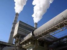 В регионе работает 5 тысяч промышленных предприятий