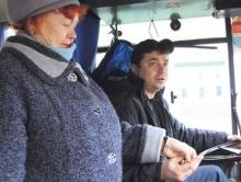 Владимир Капкаев: депутаты могут поддержать сохранение социальных проездных