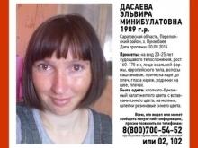 Следователи предполагают, что пропавшую девушку с хутора убили