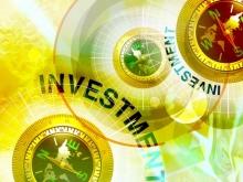 Саратовский опыт стандартизации инвестиций изучат на федеральном уровне
