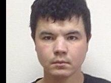 Саратовец с приятелем ограбили москвича