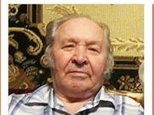В Энгельсе пропал дезориентированный пожилой мужчина