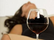 Правительство согласно снять запрет на продажу алкоголя онлайн