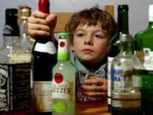 В Балакове продавщица два раза подряд продала ребенку спиртное