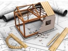 Саратовская строительная компания оштрафована на 117 тысяч рублей
