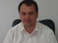 Андрей Палазник возглавил структуру пензенского минстроя
