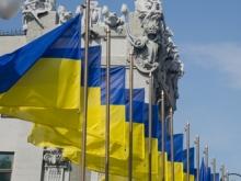 Треть украинских переселенцев останутся в России навсегда
