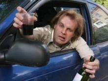 Автоинспекция устроит саратовцам трезвую пятницу